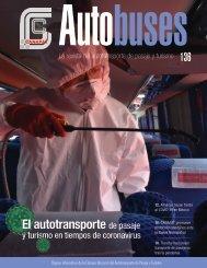 Autobuses 136