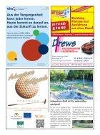 Lesenzwert - Das Magazin für Erlebnis und Genuss - Page 2