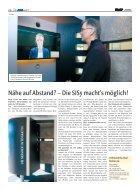 Lesenzwert - Das Magazin für Erlebnis und Genuss - Page 6