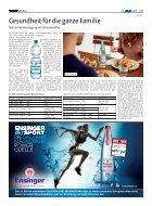 Lesenzwert - Das Magazin für Erlebnis und Genuss - Seite 7