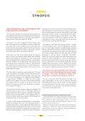 SLSNZ NATIONAL Beach & Coastal Safety Report  - Page 6