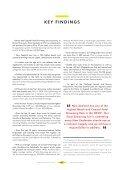 SLSNZ NATIONAL Beach & Coastal Safety Report  - Page 7