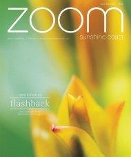 ZOOM | Fall 2012