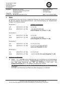 9x20 ET26 219 (Cls-Klasse) - Seite 2