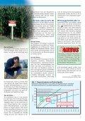 praxisnah Ausgabe 01/2000 - Seite 6