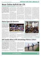 27.06.2020 Lindauer Bürgerzeitung - Seite 2
