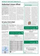 27.06.2020 Lindauer Bürgerzeitung - Seite 3