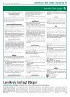 27.06.2020 Lindauer Bürgerzeitung - Seite 4