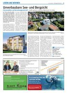 27.06.2020 Lindauer Bürgerzeitung - Seite 5