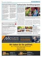 27.06.2020 Lindauer Bürgerzeitung - Seite 6