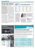 27.06.2020 Lindauer Bürgerzeitung - Seite 7