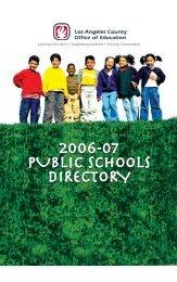 Directory No Page - Laocrc.com