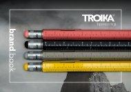 TROIKAbrandbook_Int