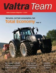 Total Economy Page 12 - Valtra