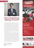 cav – Prozesstechnik für die Chemieindustrie 06.2020 - Page 3