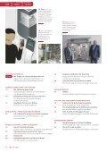 cav – Prozesstechnik für die Chemieindustrie 06.2020 - Page 4