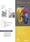 cav – Prozesstechnik für die Chemieindustrie 06.2020 - Page 5