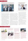 cav – Prozesstechnik für die Chemieindustrie 06.2020 - Page 6