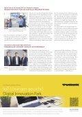 cav – Prozesstechnik für die Chemieindustrie 06.2020 - Page 7