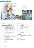 phpro – Prozesstechnik für die Pharmaindustrie 03.2020 - Page 4