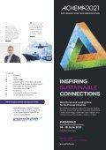 phpro – Prozesstechnik für die Pharmaindustrie 03.2020 - Page 5