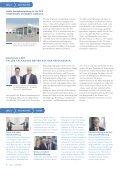 phpro – Prozesstechnik für die Pharmaindustrie 03.2020 - Page 6