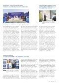phpro – Prozesstechnik für die Pharmaindustrie 03.2020 - Page 7