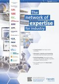 cpp – Process technology for the chemical industry 02.2020 - Page 2
