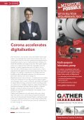 cpp – Process technology for the chemical industry 02.2020 - Page 3