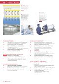 cpp – Process technology for the chemical industry 02.2020 - Page 4