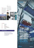 cpp – Process technology for the chemical industry 02.2020 - Page 5