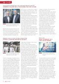 cpp – Process technology for the chemical industry 02.2020 - Page 6