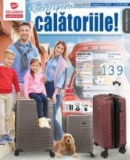 28-31 Calatorii_03.07-31.07.2020_resize