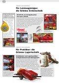 DIALOGBegleiten - bei Grimme - Seite 4