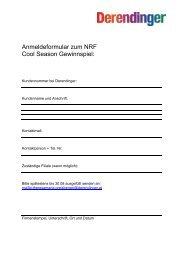 Gewinnspiel_Anmeldeformular_NRF