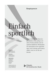 Download hier klicken (PDF) - FC Escholzmatt-Marbach