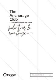 Expose_The_anchorage_club