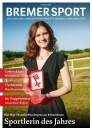 Sportmagazin_2_20_web