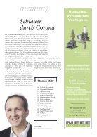 Industrieanzeiger 15.2020 - Page 3