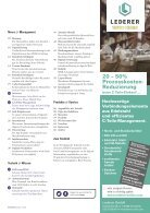 Industrieanzeiger 15.2020 - Page 5