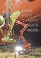 Industrieanzeiger 15.2020 - Page 7