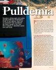 Pullman 34 - giugno 2020 - Page 6