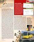 Pullman 34 - giugno 2020 - Page 7