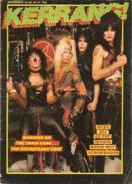Kerrang-1983#57