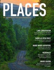 Places Volume 4