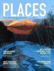 Places Volume 3