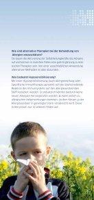 Heuschnupfen - ALK-Abello - Seite 5