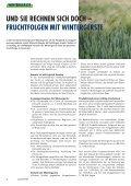 WIntERGERStE - Praxisnah - Seite 4