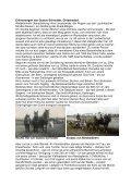 Ein schlesischer Bauernhof vor dem zweiten Weltkrieg. - Page 2