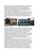 Ein schlesischer Bauernhof vor dem zweiten Weltkrieg. - Page 3